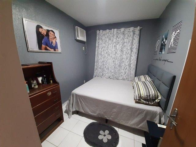 Lindo apartamento Planejado - viver melhor III  - Foto 8