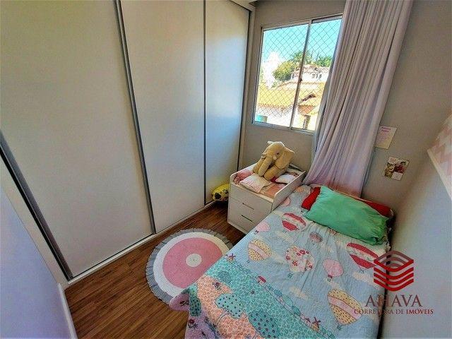 Apartamento à venda com 2 dormitórios em , cod:2456 - Foto 9