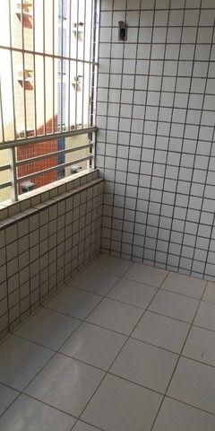 Apartamento em Casa Caiada,2 quartos,dependência completa - Foto 11