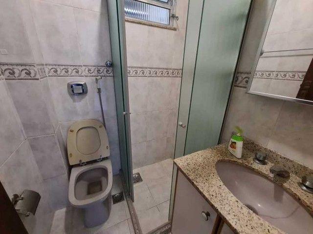 Apartamento à venda com 1 dormitórios em Copacabana, Rio de janeiro cod:TCAP10258 - Foto 20