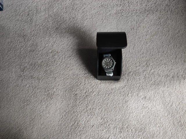 Relógio Armani Exchange Importado dos EUA - Foto 3