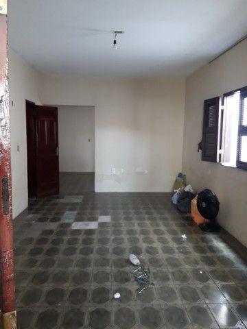Vende-se uma casa em Itapajé 380,000,00 - Foto 2