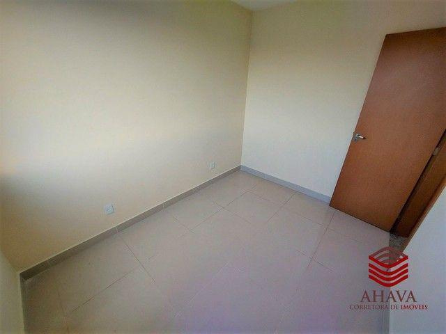 Apartamento à venda com 2 dormitórios em , cod:2454 - Foto 16