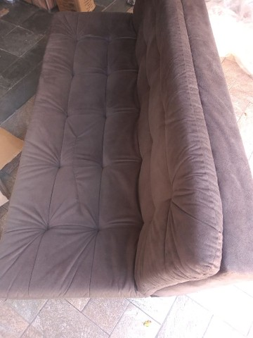 Mega oferta sofá cama - Foto 3