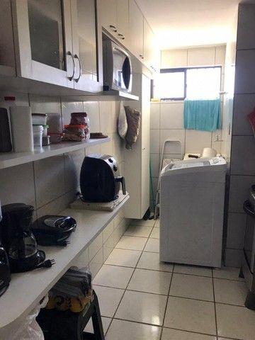 Apartamento no Jardim São paulo 03 quartos - Foto 6