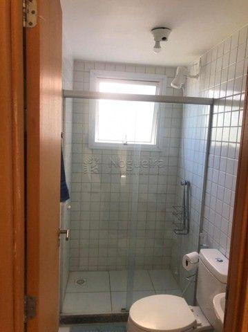 Apartamento em Porto de Galinhas / Praia do Cupe / Muro alto com 3 quartos - Foto 13
