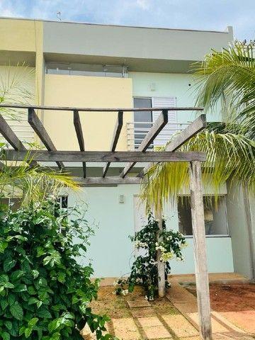 Casa para aluguel 02 suítes Três Lagoas-MS - Foto 2