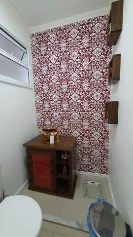 Casa à venda com 2 dormitórios em , cod:C2544 - Foto 12
