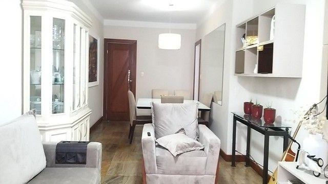 Apartamento | 03 quartos | 128m² | 01 vagas - Bento Ferreira - Foto 6