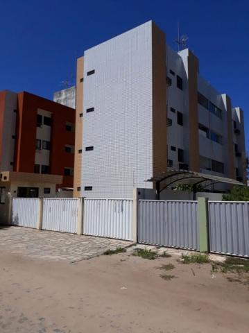 RESIDENCIAL PORTO CORAL II