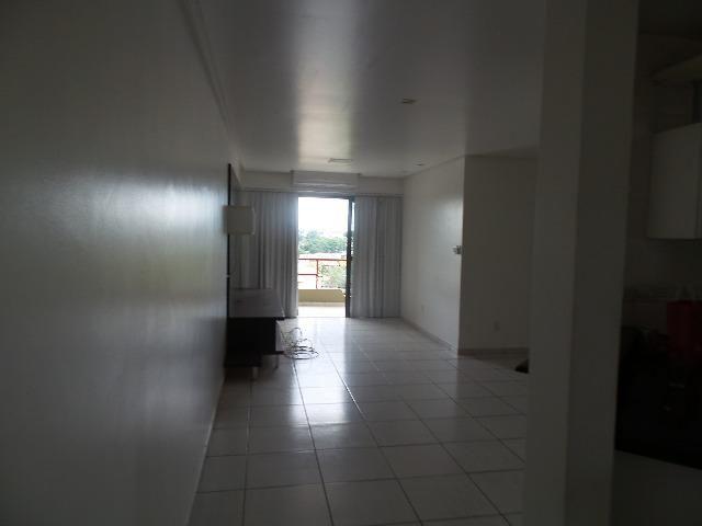 Condomínio Residencial Juliana 3 - etapa 2 - Parque 10