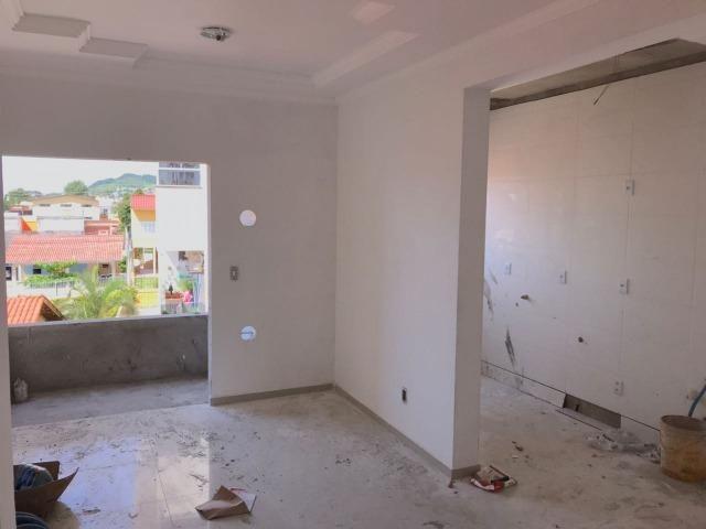 (A356)###Ótimo apartamento na área nobre dos ingleses