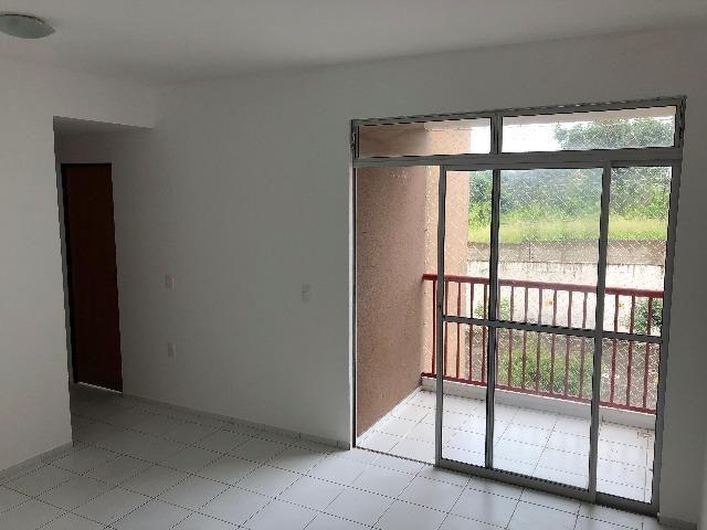 Apartamento para alugar próximo a novafapi