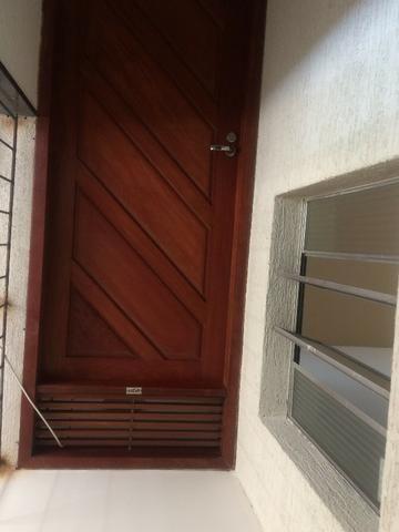 Apartamento com suite, próximo a Ceasa e Av. 6