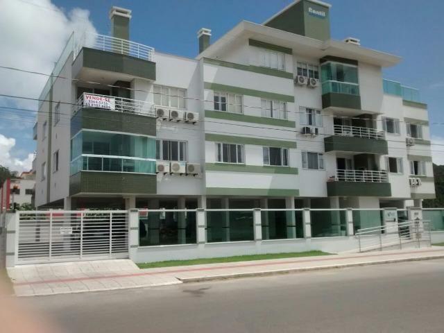 RF-Apartamento com 109m² com 3 Dormitórios. Possui escritura publica! Na Região Gaivotas