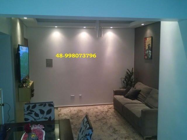 (A391) ###Lindo apartamento. Confira você mesmo##Financiado