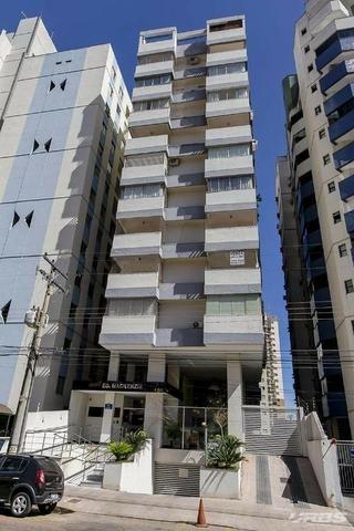 Apartamento 3 quartos Setor Oeste Próximo Alameda das Rosas