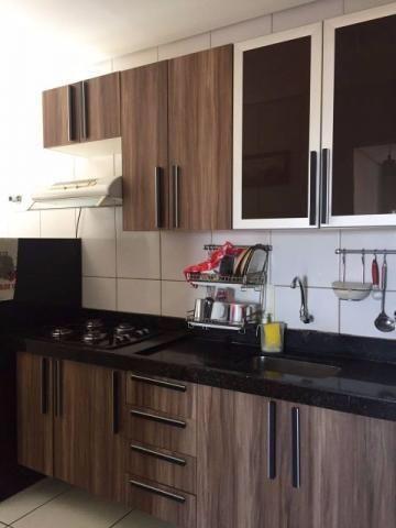 Apartamento em Palmas 3 quartos