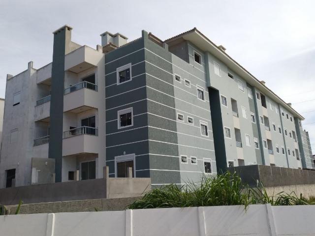 Rf# Aproveite essa promoçao Apartamento 2 dorm/01 suíte na Area Nobre do Ingleses a 3 minu
