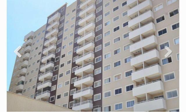 Vendo lindo Apartamento 8 andar, bairro Passaré