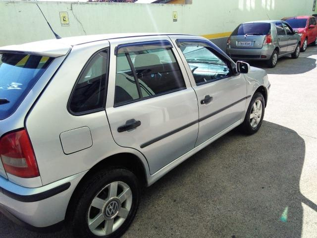 c318e40126 Vw - Volkswagen Gol Financie com Score Baixo entrada de 3.000