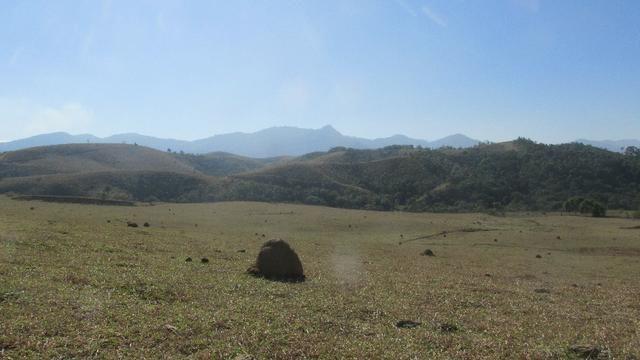 Sitio próximo a ponte do paraíba(campos do jordão) - Foto 2