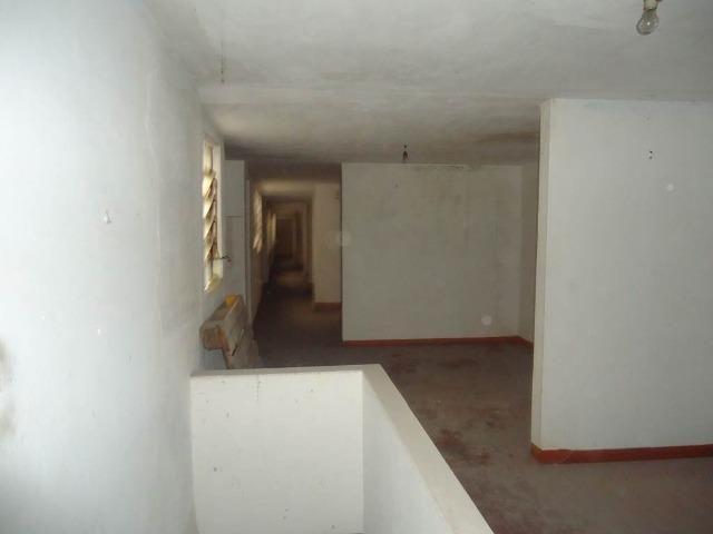 ( Cod 753) Rua Teresa Cristina, 1255 E 1257 ? Centro - Foto 2