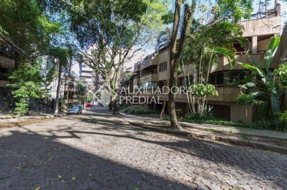 Apartamento para alugar com 4 dormitórios em Bela vista, Porto alegre cod:266711 - Foto 10