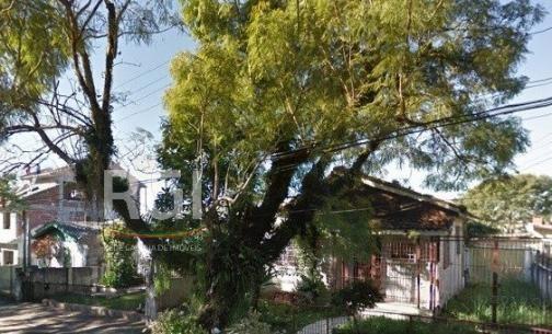 Terreno à venda em Vila ipiranga, Porto alegre cod:OT5620 - Foto 2