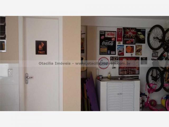 Casa à venda com 3 dormitórios em Alves dias, Sao bernardo do campo cod:22488 - Foto 13