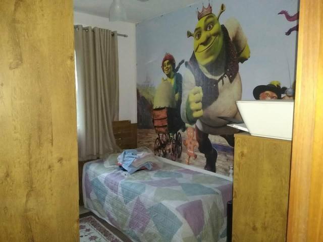 Vendo Apartamento 3 quartos 2 banheiros (MORADA DE LARANJEIRAS) - Foto 4