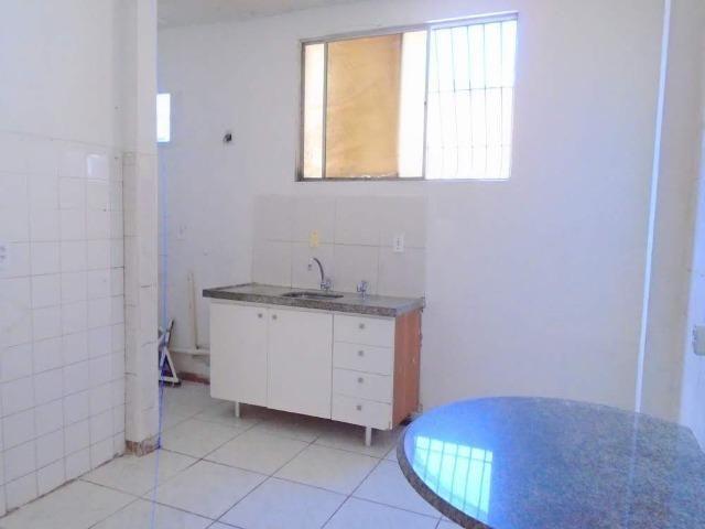 Apartamento na Av. Dep. Paulino Rocha - Foto 16