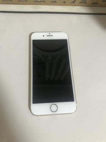 IPhone 6s Gold 64gb- - Foto 4