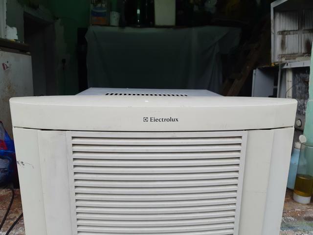 Ar condicionado Electrolux 10 BTUs - Foto 4