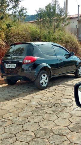 Ford Ka mod. 2011
