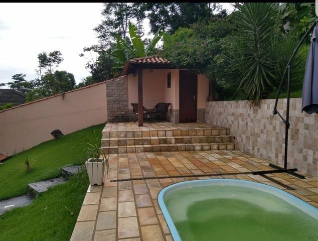 Duplex Luxo Parque Equitativa - Foto 5
