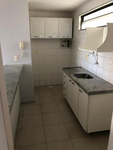Apartamento Aldeota, 2 quartos - Foto 3