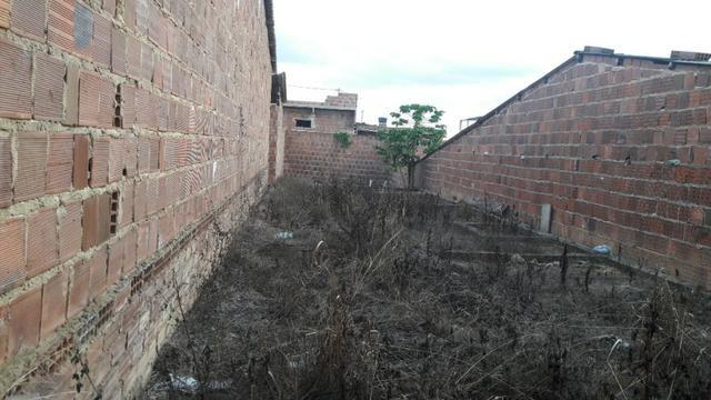 Terreno em Amaraji - Foto 2