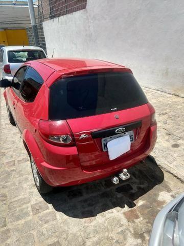 Ford Ka bem novinho 2011 - Foto 2