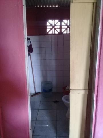 Vendo ou troco casa no Rio Preto da Eva - Foto 18