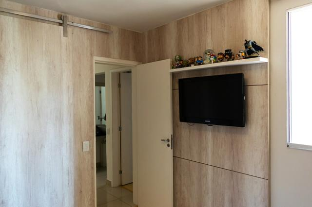 Apartamento 2 quartos 60m² Jardim América - Foto 6