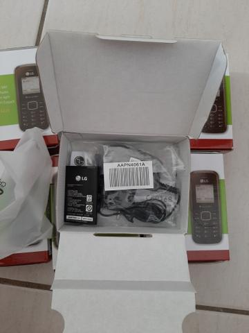 Celular LG original - Foto 3