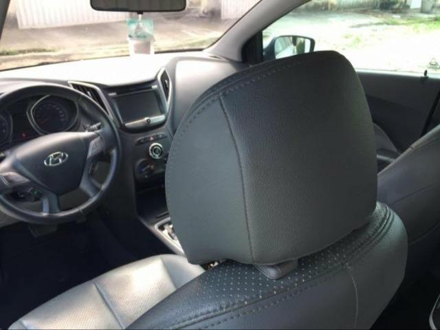 HB20S Premium Automático 14/15 - Foto 7