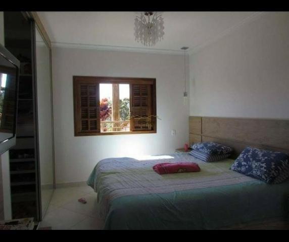 Casa em Amarantina Ouro Preto - Foto 11