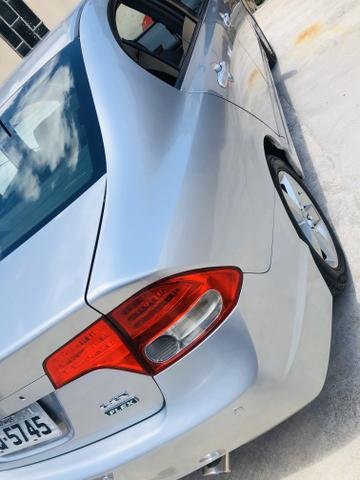 Honda Civic - Foto 4