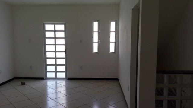 Casa tipo apartamento no Cabula VI - Foto 3