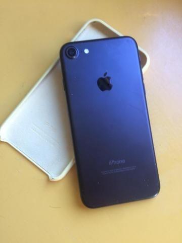 Vendo iPhone 7 32gb - Foto 3