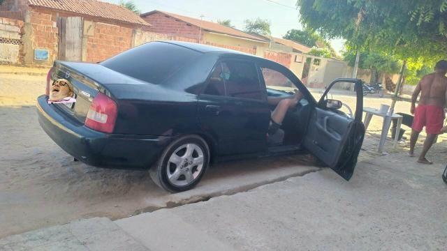 Mazda protege - Foto 3