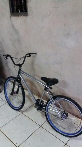 Bicicleta aro aero - Foto 4
