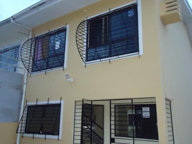 Excelente casa duplex no Janga, otima localizacao. - Foto 2